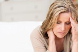 ostéopathie contre le stress