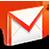 Icone Gmail